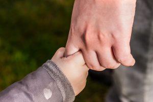 Read more about the article Une compilation de tous les meilleurs conseils parentaux en terme d'éducation