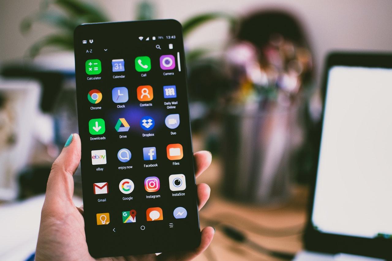 Read more about the article Conseils pour gérer l'usage excessif du téléphone