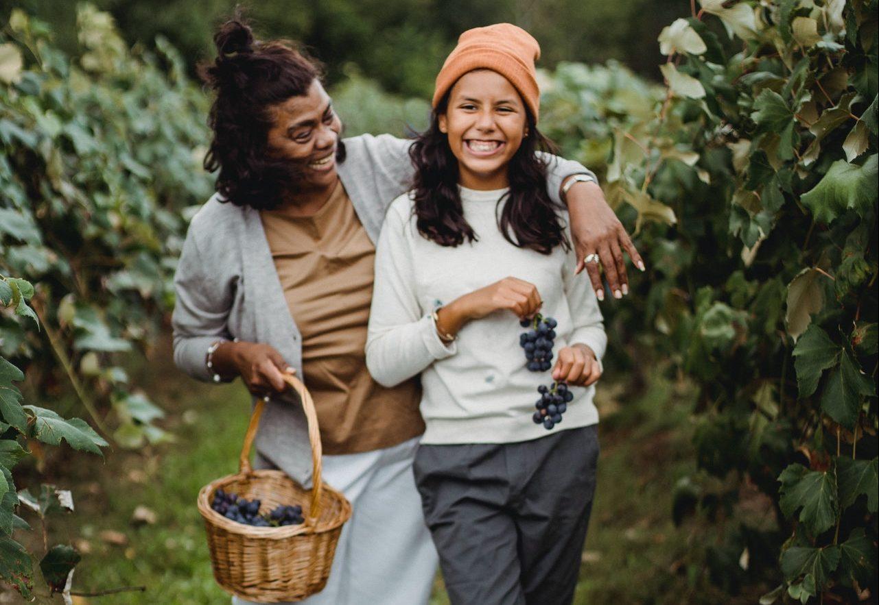 Read more about the article Astuces pour laisser les adolescents entrer dans votre monde