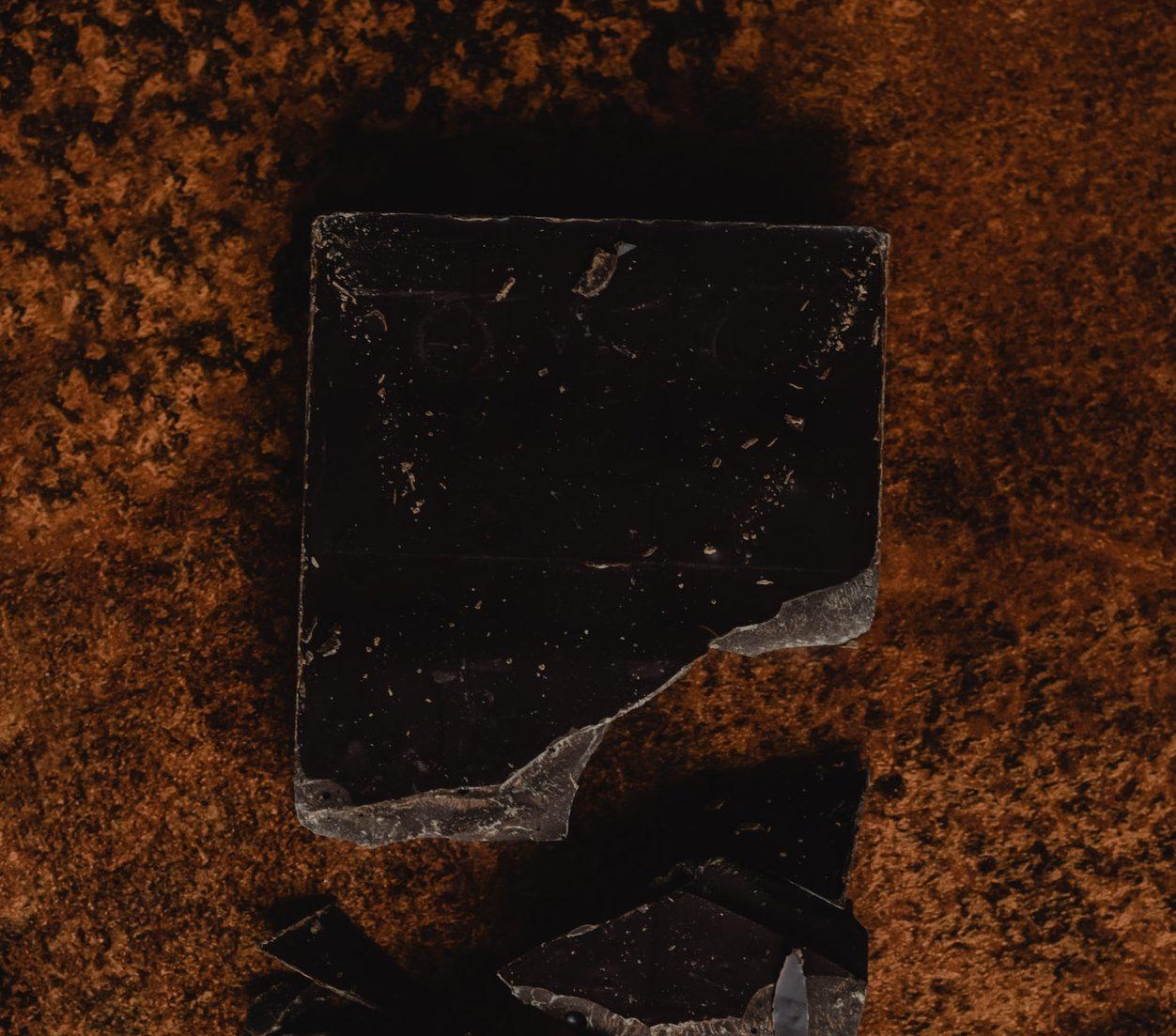Read more about the article Le chocolat noir: tout savoir sur le sujet