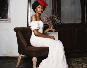 Read more about the article Quelles chaussures porter pour une robe à fleurs ?