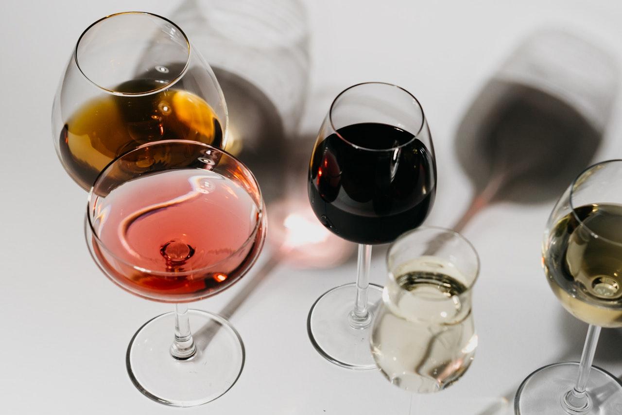 Read more about the article Vos risques de maladie alcoolique : Réveillez-vous et sentez les roses !