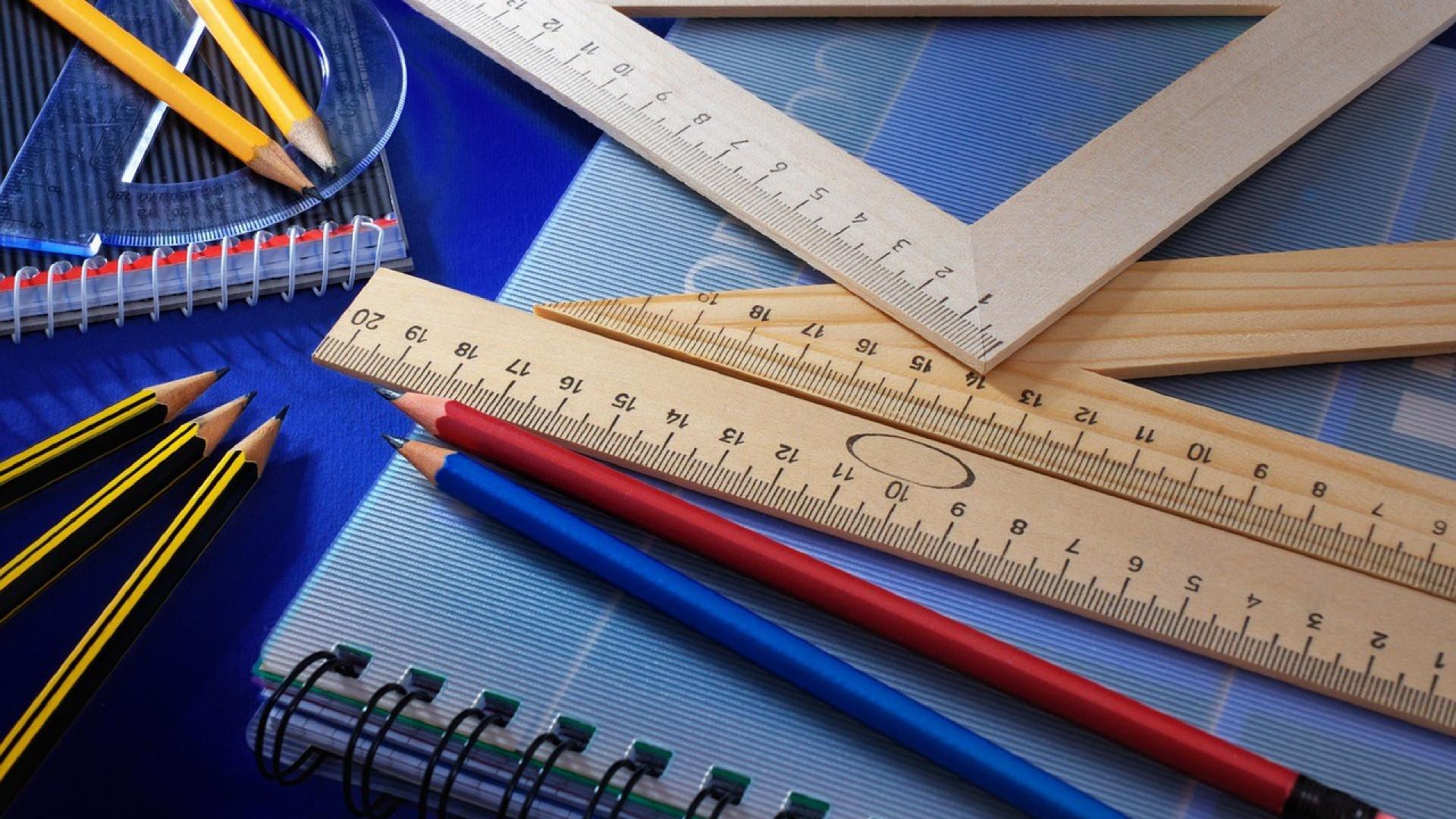 Read more about the article Comment intéresser les enfants aux sciences ?