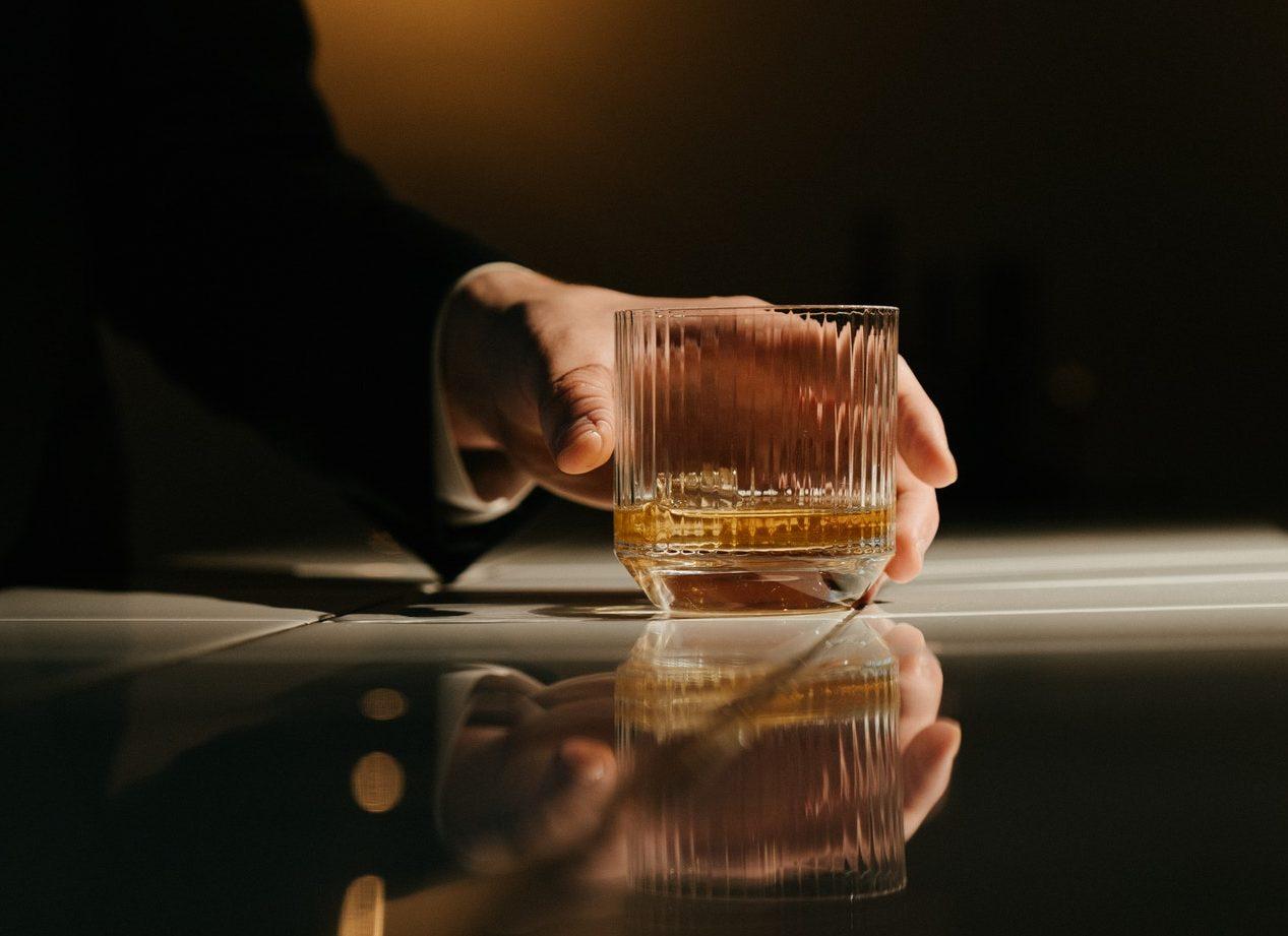 Read more about the article Symptômes de l'alcoolisme: Êtes-vous un alcoolique ?