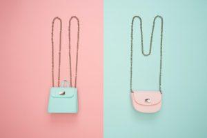 Read more about the article Conseils et stratégies sur la façon de faire vos propres sacs à main