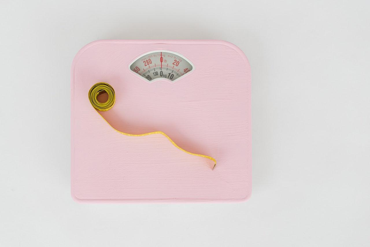 Read more about the article 7 habitudes cruciales pour la perte de poids